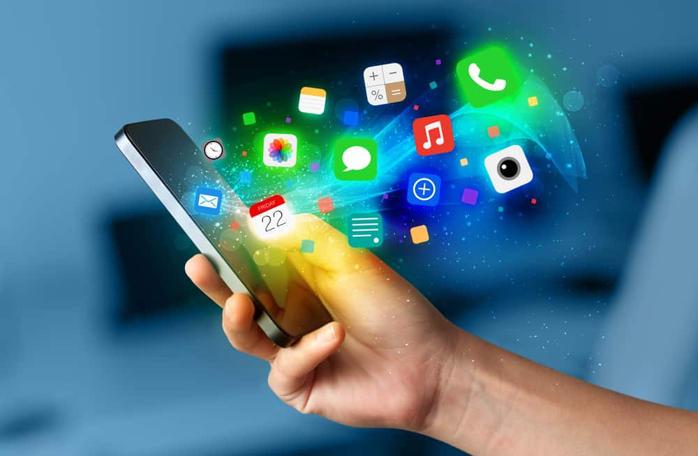 Which Mobile App is Best Suited for my Business?