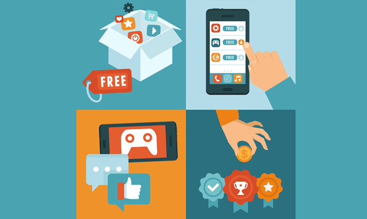 How To Create A Successful Mobile Application | Dynamologic