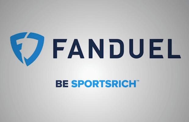New FanDuel