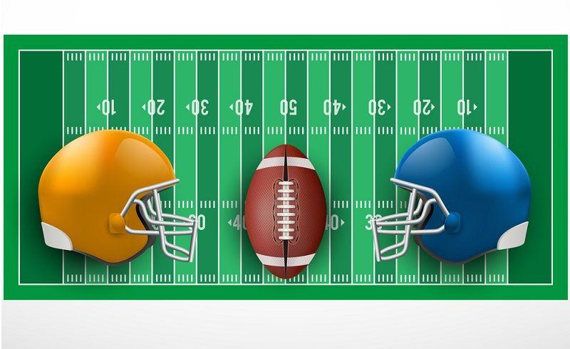fantasy sports web